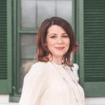 Jacquelin Zubko-Cunha, MS